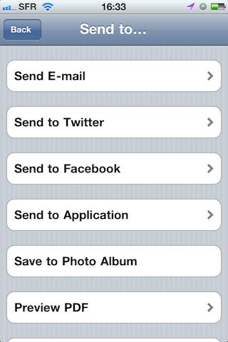 Test7notes021 Test de 7notes et 7Notes Premium   Prendre des notes imagées sur iPhone et iPad