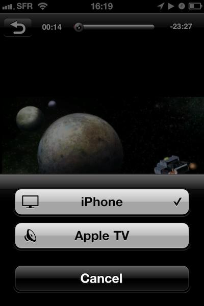 TestAnyPlayer017 Test de AnyPlayer   un autre lecteur multimédia pour iPhone