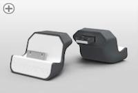 TestMiniPlug001 Test du MiniDock   Une extension fort pratique pour le chargeur secteur de votre iDevice (20€)