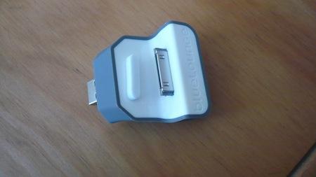 TestMiniPlug004 Test du MiniDock   Une extension fort pratique pour le chargeur secteur de votre iDevice (20€)