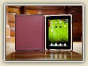TestTheCasePQ 102 Test de The Case de Pad & Quill pour iPad (42€)