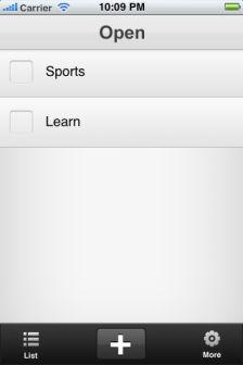 Today Les bons plans de lApp Store ce vendredi 2 septembre 2011