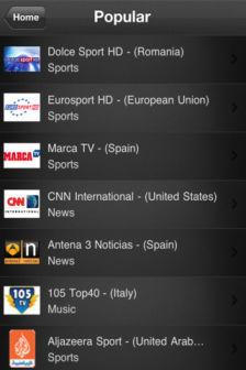 Universal TV Les bons plans de lApp Store ce jeudi 29 septembre 2011