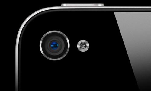 appareil photo [Dossier] Un résumé de toutes les nouveautés possibles pour liPhone 5 !
