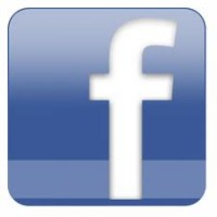 facebook et ios5 2 e1317136137123 Edit : Facebook pour iPad, enfin disponible