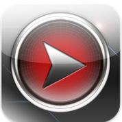 iconAnyPlayer Test de AnyPlayer   un autre lecteur multimédia pour iPhone