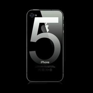 iphone 5 Une keynote dapple avec Tim Cook le 4 octobre pour annoncer liPhone 5 ?