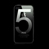 iphone 51 Exclu App4Phone : Date de sortie et informations sur liPhone 5