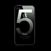 iphone 51 9 au 12 oct et 14 15 oct, congés interdits chez Apple : sortie de iOS 5 et iPhone 5?