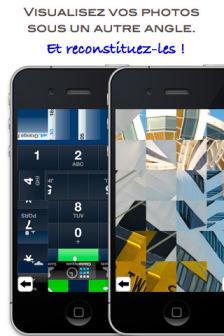 irotate Les bons plans de lApp Store ce vendredi 23 septembre 2011