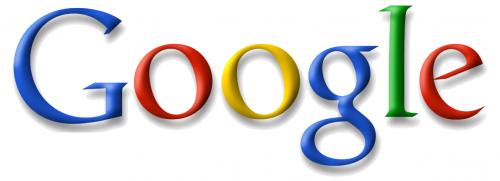 logo google 500x181 Les liens iTunes des applications sont mal indexés chez Google