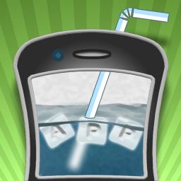 logo app4phone 256x2561 Retour sur l'actualité Apple de la semaine 36 avec App4Phone