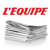 mzl.bgccoidk.175x175 75 La presse française en guerre contre Apple, pourquoi pas ?