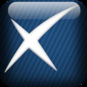 mzl.hzeljhkq.175x175 75 [Test] PlayerX, le digne successeur de VLC sur iPhone? (gratuit)