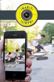 nabit [Màj] Les bons plans de lApp Store ce mercredi 14 septembre 2011 (Bonnes Apps)