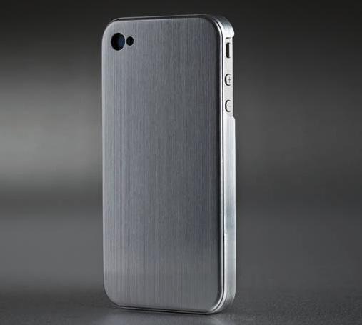 nere case Concours : 1 Nere Case  à gagner   La coque premium que votre iPhone va adorer ! (40€)