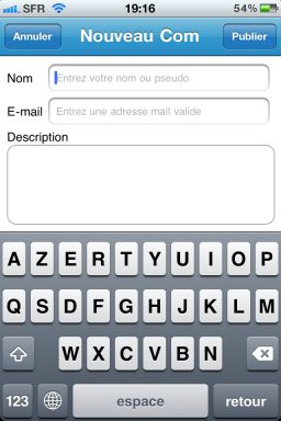 photo 2 v2 App4Phone 2.0 : À la découverte de la nouvelle interface des commentaires