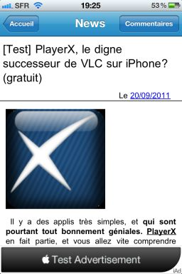 photo 3 v2 App4Phone 2.0 : À la découverte de la nouvelle interface des commentaires