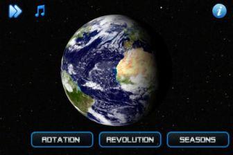 planetêarth 3D [MÀJ] Les bons plans de lApp Store ce jeudi 1er septembre 2011