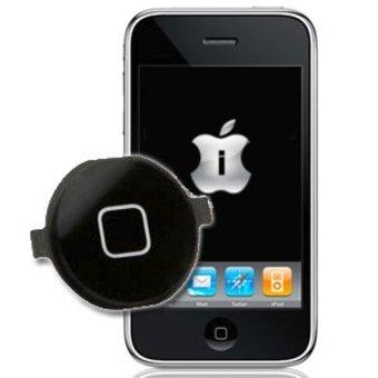 reparer bouton home iphone 3g [Astuce] Le bouton Home de votre iPhone marche au ralentit ? Nous avons la solution !