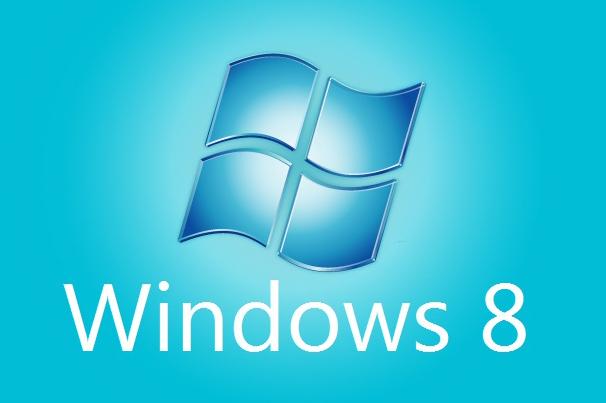 roadmap windows 8 titre [Dossier] Comparaison en vidéo de Windows 8 et diOS 5 sur tablettes