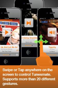 tunesmate pro Les bons plans de lApp Store de ce mardi 27 septembre 2011