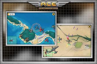 Ace air Les bons plans de lApp Store ce vendredi 21 octobre 2011
