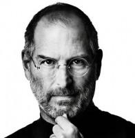 Article derniers hommages Steve Jobs une2 e1319459488375 Steve Jobs ne sera pas la personnalité de lannée 2011 du Times !