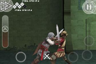 Assassin creed 2 Les bons plans de lApp Store ce dimanche 2 octobre 2011