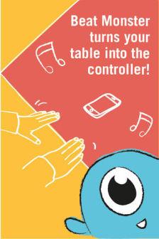 BEat Monster Les bons plans de lApp Store ce dimanche 2 octobre 2011