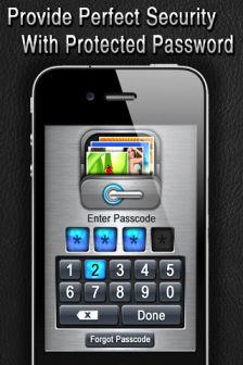 Best image safe Les bons plans de lApp Store ce samedi 1 octobre 2011