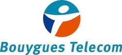Bouygues [Dossier Comparatif] Quel opérateur parmi Orange, SFR, Bouygues, Virgin Mobile propose liPhone 4S le moins cher ?