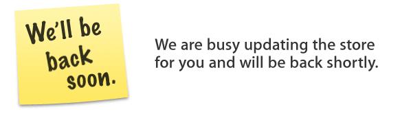 Capture d'écran 2011 10 04 à 17.54.10 LApple store en ligne vient de fermer !