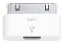 Capture d'écran 2011 10 05 à 14.52.09 Apple met en vente un adaptateur Micro USB pour iPhone histoire dêtre en règle en Europe
