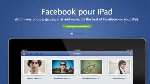 Capture d'écran 2011 10 10 à 22.46.44 300x167 Facebook se met à jour compatible iPad Retina et corrige quelques bugs