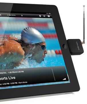 Capture d'écran 2011 10 17 à 22.31.02 LEyeTV, le tuneur TNT à brancher sur iPad est en vente !
