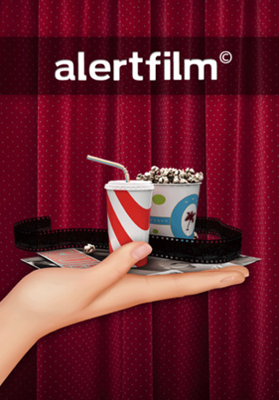 Capture25 Test Alert Film : n'oubliez plus les films que vous voulez regarder (Gratuite pour 5 essais)