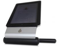 CcriRest001 Concours : 1 iRest à gagner   Un support original pour votre iPad (38€)