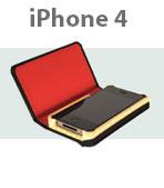 CcrsCarnetPortenzo001 Concours : Une coque Portenzo à gagner   Un carnet façon Moleskine pour votre iPhone (29€)