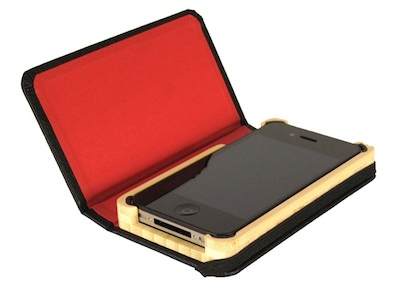 CcrsCarnetPortenzo003 Concours : Une coque Portenzo à gagner   Un carnet façon Moleskine pour votre iPhone (29€)