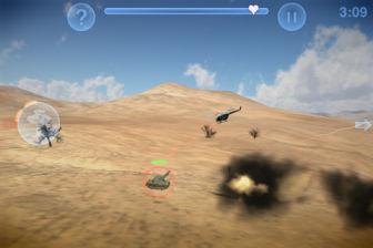 Chopper 2 Les bons plans de lApp Store ce dimanche 2 octobre 2011