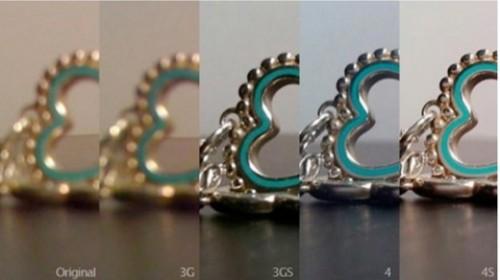 Comparaisons photo iPhone 500x280 Appareil photo de liPhone : que dévolutions !