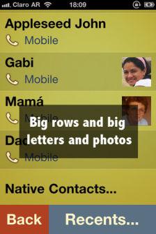 Easy mode Les bons plans de lApp Store ce samedi 29 octobre 2011