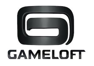 Gameloft [AppStore Inside] App4Phone interview Gameloft : le leader français du jeu vidéo sur lApp Store