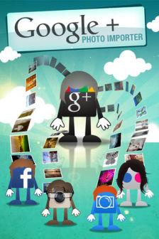 Google plus Les bons plans de lApp Store ce jeudi 13 octobre 2011