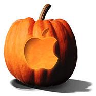 Halloween_Apple