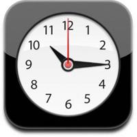 Horloge [Astuce] Mettre liPhone en veille grâce au minuteur !
