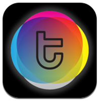 IconeApp1 Test de Talkapella   Songify en version à capella ! (Gratuit)
