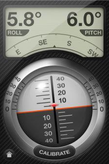 Levels Les bons plans de lApp Store ce jeudi 13 octobre 2011