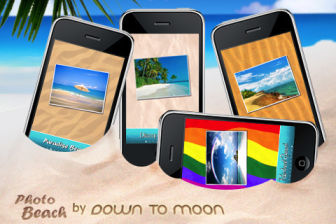 Photo Beach Les bons plans de lappstore ce jeudi 27 octobre 2011